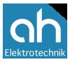 ah_logo