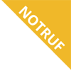 Notruf-Button